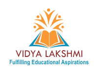 Vidya Lakshmi, a portal for students seeking Education Loan